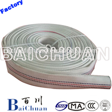 38mm pvc lining fire fighting hose price