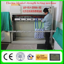 electric heating blanket for bed sheet