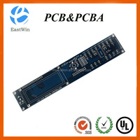 A Professional PCB Board Manufacturer For Sigelei Zmax PCB Board