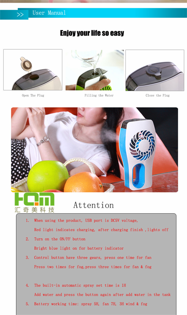 wholesale New Design / ultrasonic cooling car air purifier freshener ionizer oxygen bar