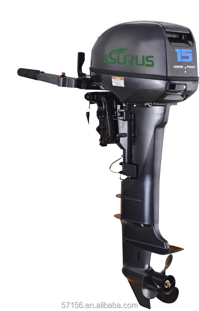 15hp Outboard Motor In Stock Buy Outboard Motor 15hp