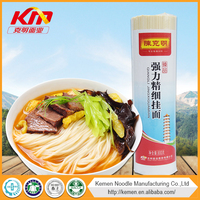 Alibaba Wholesale Food Tasty Delicious Bulk Top Quality Noodles