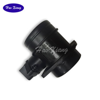 Good quality MAF Air Flow Sensor 0280218075