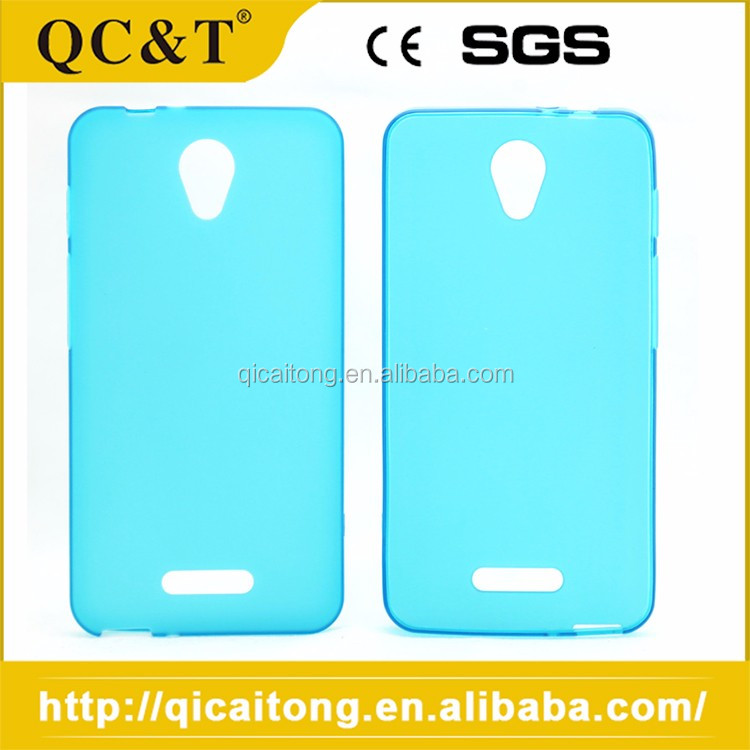 China Factory Factory Phone Cover For ALCATEL POP 4 OT5051
