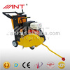 QG180F construction machinery road cutter walking behind concrete saw