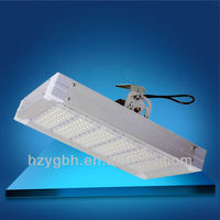 IP66 explosion proof LED Filling Station Light