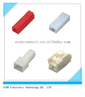 molex 2510 automobile connector/waterproof plastic connector