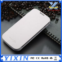 3500mAh Mobile Phone Case Battery Case Cover For Samsung Galaxy s4