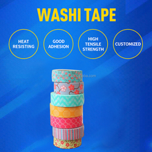 exquisite decorative polyken tape