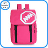 wholesale cheap backpack bag designer, cute fashion ladies small backpacks bag