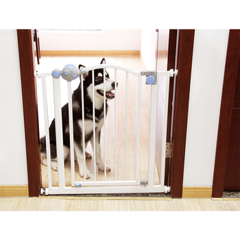 Hot Sale High Quality Pet Door Barrier For Dog