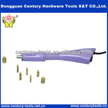jewelry tools engraving tools cheap intimate apparel