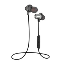 wireless sport waterproof bluetooth ear buds headphones for sony