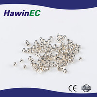 Hot Selling Brake Lining Rivet Machine
