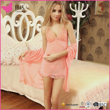 Wholesale new age products england hot sex girl lingerie Meimei