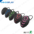 Wireless Sport headset for iPhone mobile phone smart watch Stereo Wireless headphone Earphone made In China