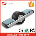 Hot Selling CE 700W Electric Scooter Board