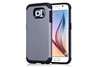 tpu pc combo case for Samsung galaxy s7