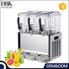 DBK Food And Beverage Service Equipment