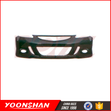 Auto front bumper for JAZZ FIT 02-08/04711SAAZ10ZZ