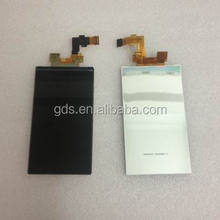 For LG L9 P769 P760 lcd screen