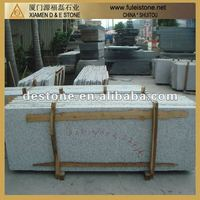 marble & granite stone products
