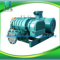 Small high speed pressure blower for gas pellet burner biogas fireplace stove boiler air blower