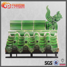Pvc Plastic Roof Tiles/plastic Building Materials plastic Spanish Roof Tile bamboo roof tiles