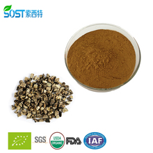 Wholesale black cohosh extract powder