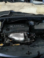 Toyota Engines, used engines, Second hand car parts, used car parts, used parts, used auto parts, second hand auto parts