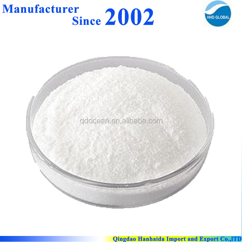 Hot selling high quality Alkyl Dimethyl Benzyl Ammonium Chloride ADAC with reasonable price and fast delivery !!