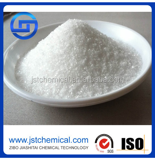 High Quality 10034-93-2 Hydrazine Sulfate/Custom Synthesis