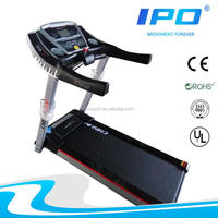 2016 indoor fitness equipment treadmilll type home electric treadmill Treadmill