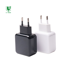 alibaba usb plug charger 4 port mobile phone accessories factory in china