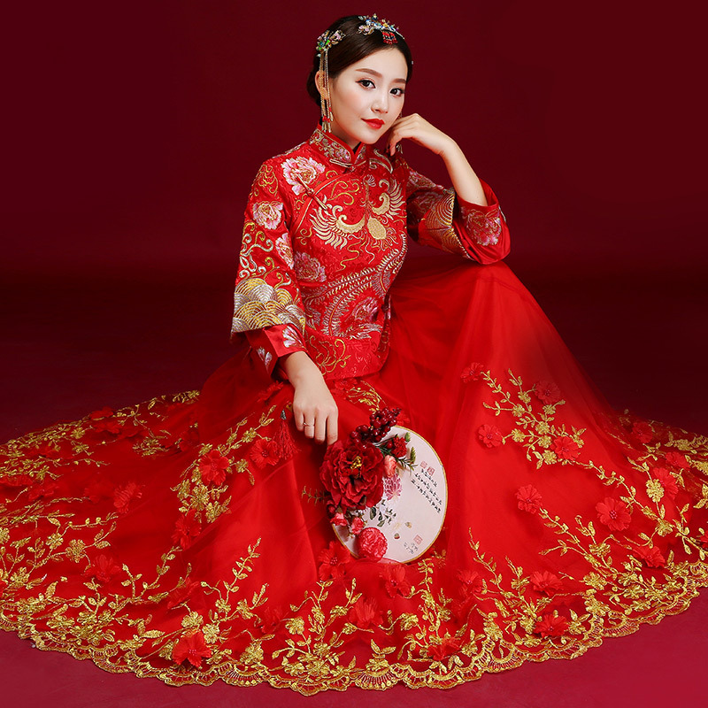 Wholesale ladies ball gowns - Online Buy Best ladies ball gowns from ...