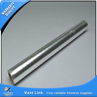 competitve price aluminum foil for hair salon