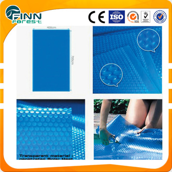 Outdoor and indoor plastic energy saving swimming pool for Indoor natatorium design and energy recycling