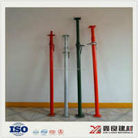 China cheap scaffolding prop