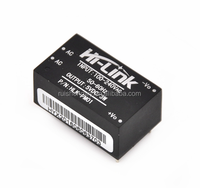 HLK-PM01 AC-DC 220V to 5V Step-Down Power Supply Module HLK-PM01 for Household Switch Power