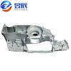 OEM aluminum die castings and aluminum alloy castings and aluminum parts
