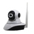 1080P IP Camera 2.0MP WiFi Wireless IP Security Camera Full HD Plug Play Home Surveillance camera Pan Tilt with Two-Way Audio