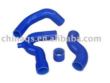 silicone radiator hose/silicone turbo kits for auto part
