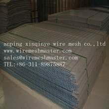 best quality and competitive price hesco flood barrier