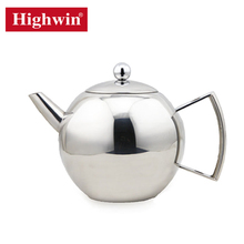 Hot new products for professional mirror polished indian water pot
