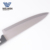 8 inch stainless steel chefs knife with POM handle