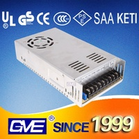 220V AC to 5V DC Power Supply High Power 5V Power Supply with CE RoHS