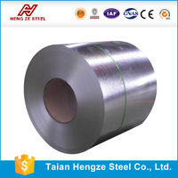 Environmental prime color prepainted galvalume steel coil for household appliances metal housing