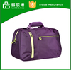 Luggage Duffel travel sport bags for wholesale sport duffle bag travel bag