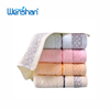 /product-detail/bright-colored-bamboo-bath-towel-60096949775.html
