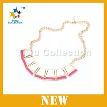 1pc MOQ Free Shipping Thousands Styles swarna mahal jewellers necklace